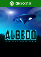 Albedo: Eyes from Outer Space Screenshots