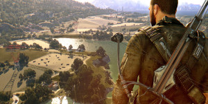 Dying Light: The Following (Video) Preview