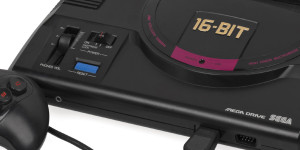"Mega Drive/Genesis: From A to Z – The Letters ""H and J"""