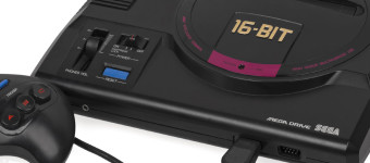 """Mega Drive/Genesis: From A to Z – The Letters """"X and Z"""""""
