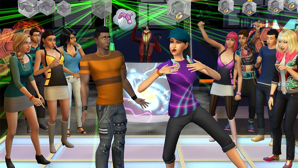 thesims4gettogether_02