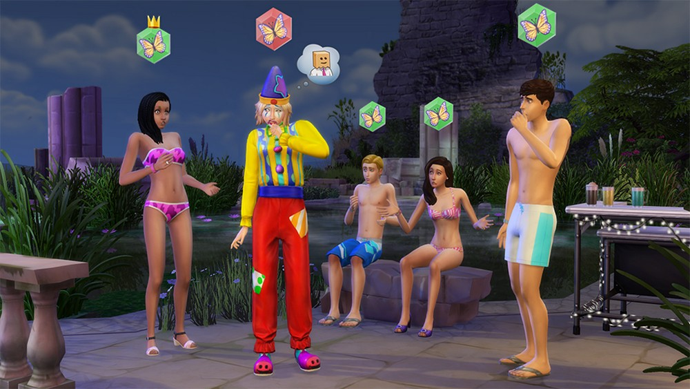 thesims4gettogether_05