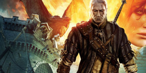 Phoenix Down 47.0 – The Witcher 2: Assassins of Kings