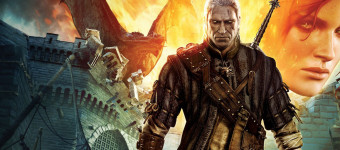 Phoenix Down 47.2 – The Witcher 2: Assassins of Kings