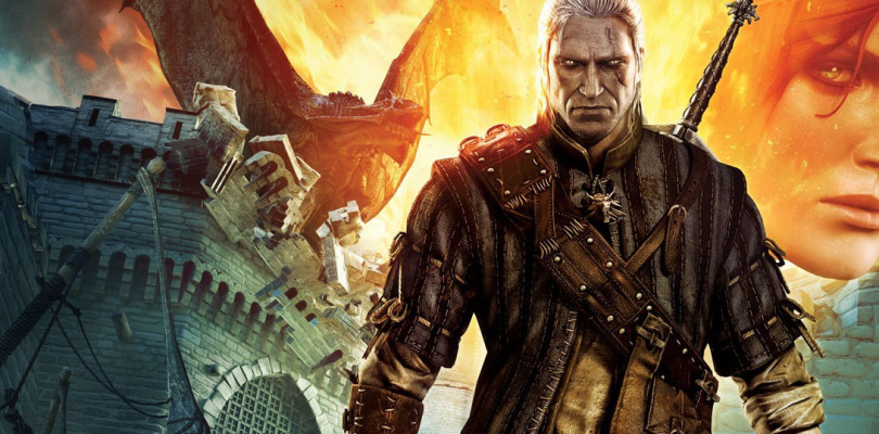 Phoenix Down 47.1 – The Witcher 2: Assassins of Kings