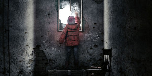 This War of Mine: The Little Ones (XB1) Review
