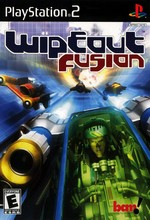 wipeoutfusion