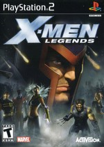 xmenlegends3