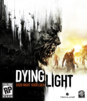 Dying Light Videos