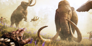 Far Cry Primal (PS4) Review