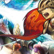 Final Fantasy Explorers (3DS) Review