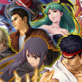 Project X Zone 2 (3DS) Review