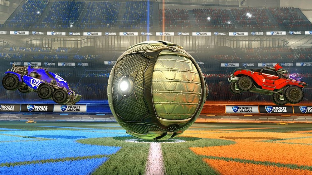 rocketleague_04