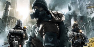 Tom Clancy's The Division (XB1) Review