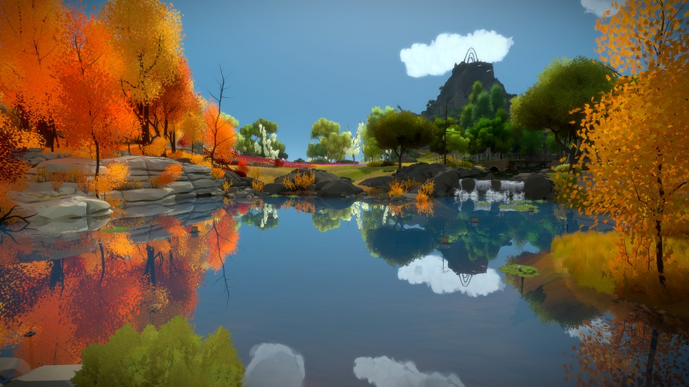 thewitness_02