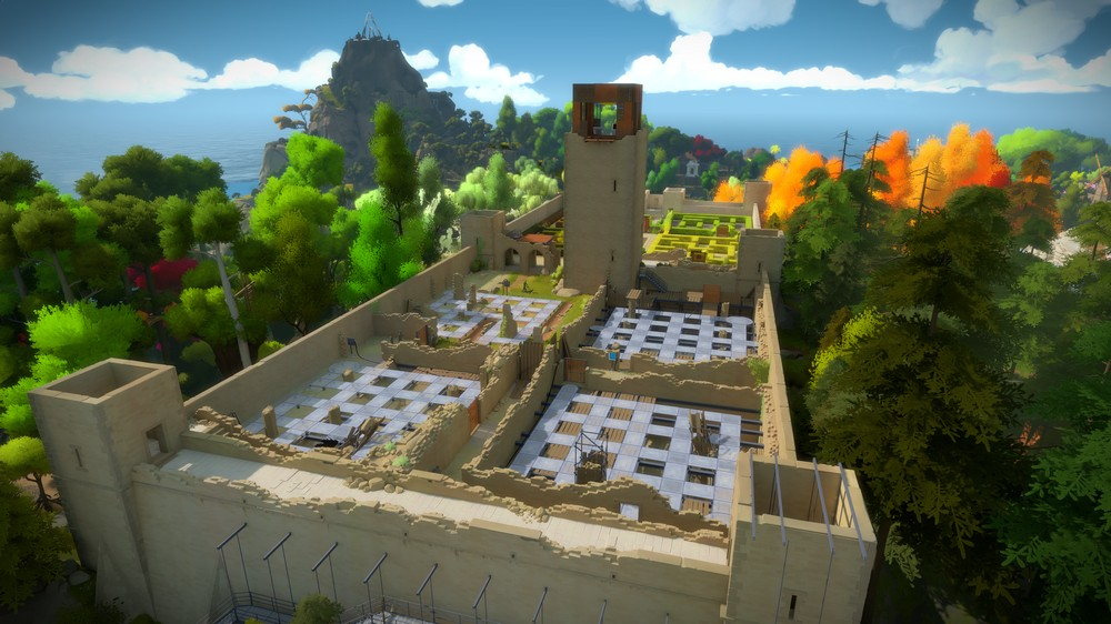 thewitness_04