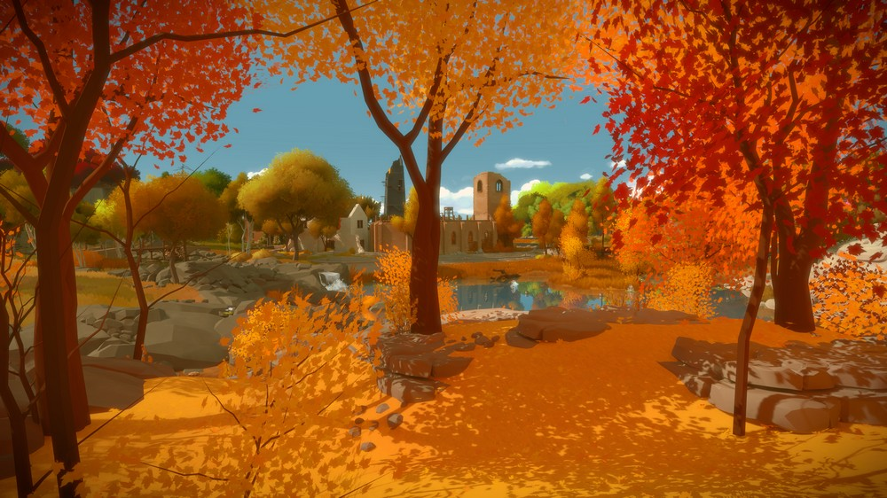 thewitness_10