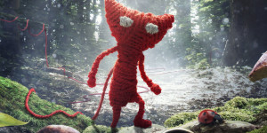Unravel (XB1) Review