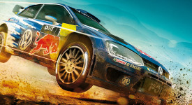 DiRT Rally (XB1) Review