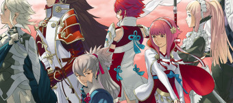 Fire Emblem Fates: Birthright (3DS) Review