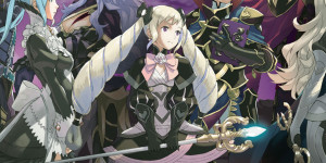 Fire Emblem Fates: Conquest (3DS) Review