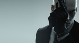 Hitman – Intro Pack (XB1) Review