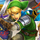 Hyrule Warriors Legends (3DS) Review