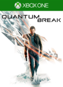 Quantum Break (Video) Preview