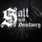 Salt and Sanctuary Screenshots