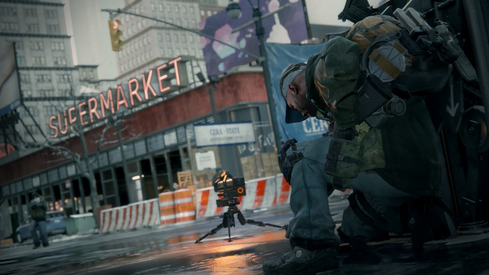 thedivision_04