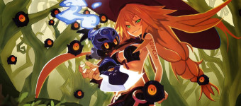 The Witch and the Hundred Knight: Revival Edition (PS4) Review