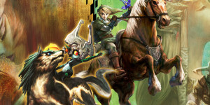 The Legend of Zelda: Twilight Princess HD (Wii U) Review