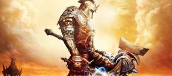 Phoenix Down 49.0 – Kingdoms of Amalur: Reckoning