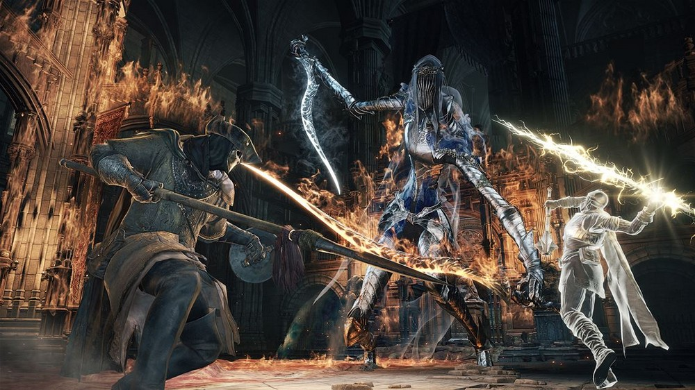 darksouls3review_01