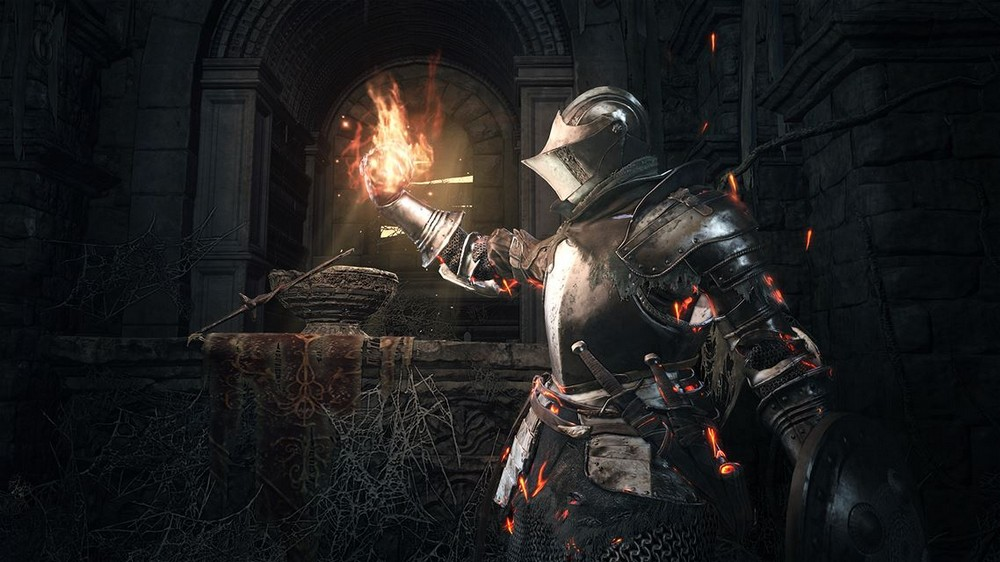 darksouls3review_03