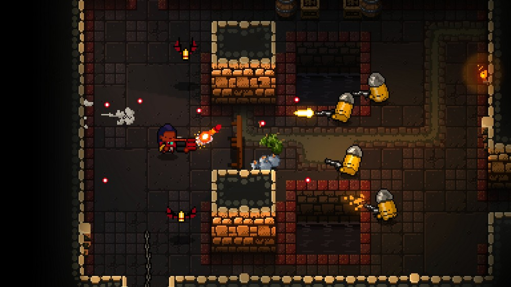 enterthegungeon_09