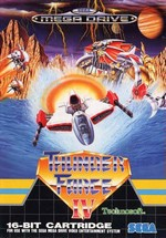 thunderforceiv