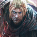 Nioh (PS4) Review