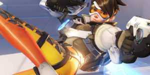 Overwatch (PC) Review