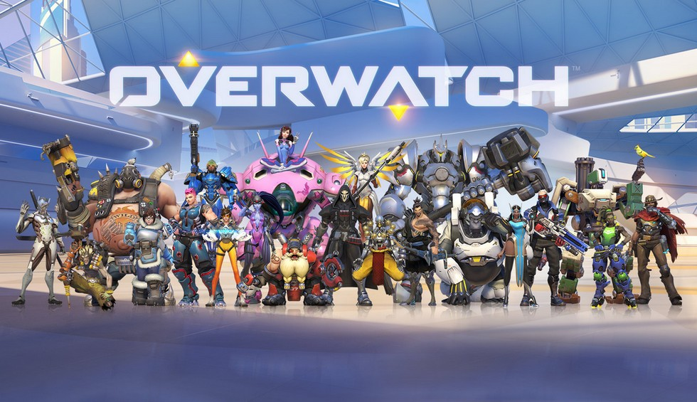 The character first philosophy of Overwatch shines in the incredible cast of heroes who are not only likeable but are also an absolute blast to play with.