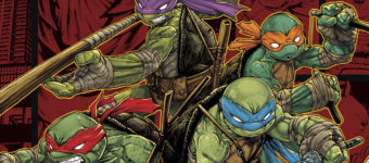 Teenage Mutant Ninja Turtles: Mutants in Manhattan (XB1) Review