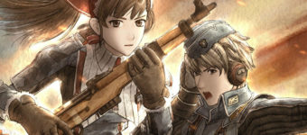 Valkyria Chronicles Remastered (PS4) Review