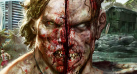 Dead Island: Definitive Collection (XB1) Review