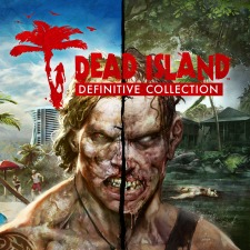 Dead island riptide black box crack