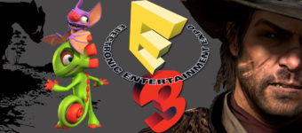 N4G Radio E3 2016 Predictions