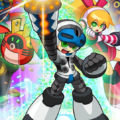 Mighty No. 9 (XB1) Review