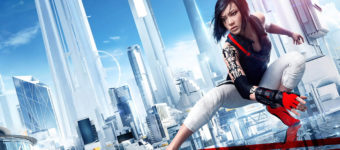 Mirror's Edge Catalyst (XB1) Review