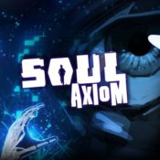 Soul Axiom Screenshots