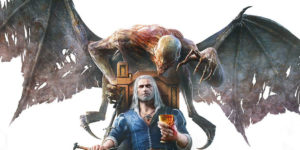 The Witcher 3: Wild Hunt – Blood and Wine (DLC) Review