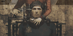 Zero Time Dilemma (Vita) Review